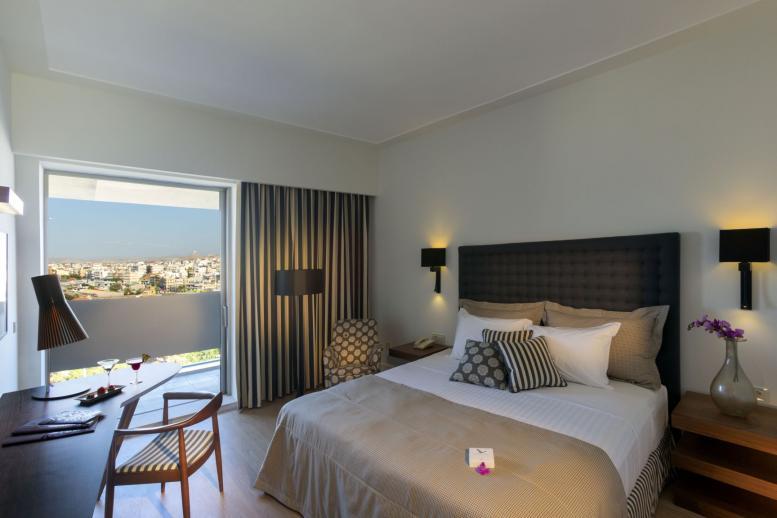 AQUILA-ATLANTIS-HOTEL– DELUXE ROOM