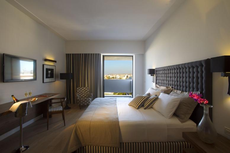 AQUILA-ATLANTIS-HOTEL– JUNIOR SUITE