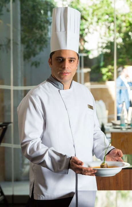 AQUILA-ATLANTIS-HOTEL-CHEF-EXECUTIVE