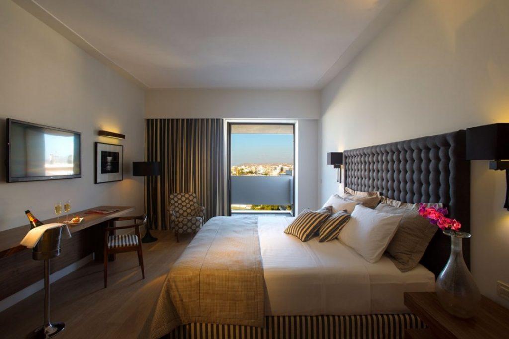 hotel crete atlantis hotel heraklion aquila atlantis hotel in crete rh hotelatlantis com