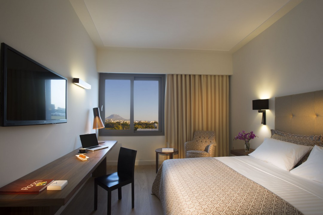 AQUILA-ATLANTIS-HOTEL– COMFORT ROOM