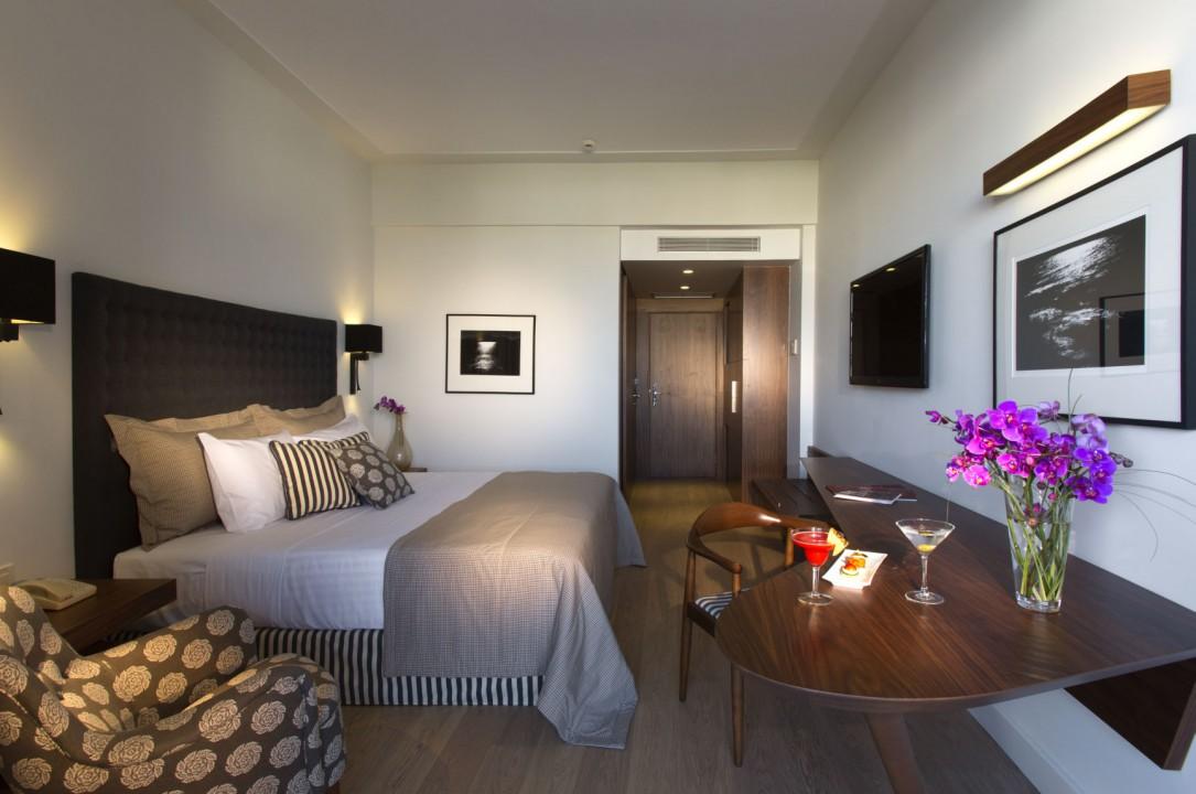AQUILA-ATLANTIS-HOTEL-DELUXE ROOM